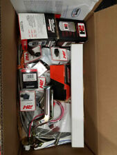 Brand New ProM Racing Fox Body Mustang Fuel System Complete