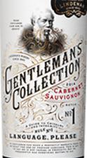 Lindeman's Gentleman's Collection Cabernet Sauvignon