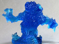 ELEMENTAL D'EAU - BONES REAPER figurine miniature jdr d&d water large sea 77311