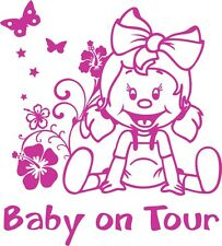 Babyaufkleber,Kinderaufkleber,Namenaufkleber,Geschwisteraufkleber  GRH120