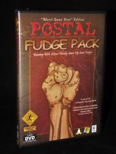 POSTAL 2 PC Game + Share the Pain + Apocalypse Weekend + A Week in Paradise