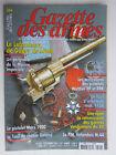 GAZETTE des ARMES N° 346 /le Lefaucheux de Dupuy de Lôme/mars 1900/P.M. M.44: