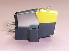 Quality  Moving Magnet Cartridge and Stylus,  M22 fitted with STG10 Styli