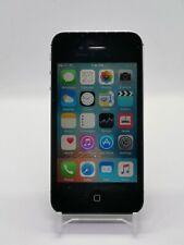 Apple iPhone 4S - 16GB - Verizon Smartphone - Power Button Stuck