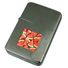 Engraved Lighter Water Melon