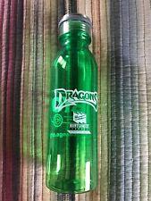 DAYTON DRAGONS  24 OZ. WATER BOTTLE NEW