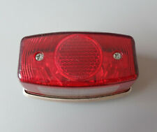 Honda Monkey CZ100 Rücklicht tail light