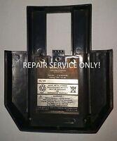 SDA 5000 JDSU Acterna Wavetek Battery ***Repair Service Only***