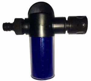 Salt Off Multipurpose Mixer AM1