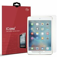 2x iCarez Anti-Glare Matte Screen Protector For Apple iPad Mini 4 / 5 (2019)