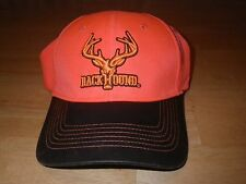 Rack Hound Hunting Baseball Cap - ONE SIZE FITS MOST