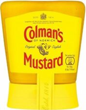 Colman's Paste Spices & Seasonings