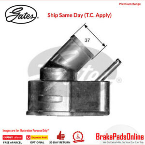 Thermostat for HOLDEN Vectra JS C22SEL 2.2L Petrol 4Cyl FWD TH14992G1