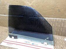 97 98 99 00 01 Honda CRV Left Front Driver Door Glass Window Used OEM 3384