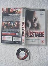 49774  - UMD Hostage  2005  EUMD 6015