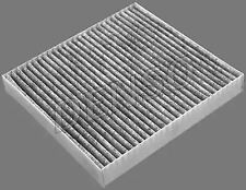 Denso Cabin Air Filter DCF344K Replaces 7803A005