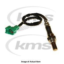 New Genuine WALKER Lambda Sensor Probe 250-24852 Top Quality