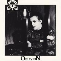 Oblivion (1989/90) - Poesie Noire | CD