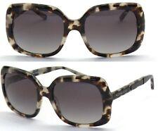 Michael Kors Sonnenbrille Sunglasses MK2049 325411 Gr55 Nonvalenz BF17 T3