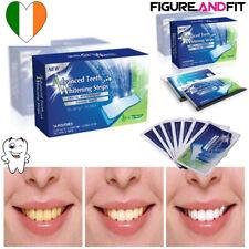 28pc 3D Professional Advanced Teeth Whitening Strips Tooth Bleaching White Strip