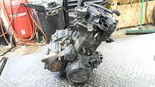 09 BMW G 650 GS G650 G650gs engine motor