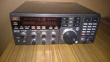 Weltempfänger JRC JAPAN RADIO COMPANY - MODELL NRD 525 - DX-Empfänger