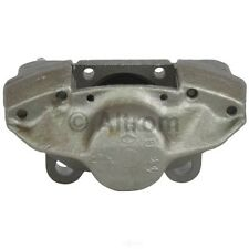 Disc Brake Caliper-DIESEL, Turbo Rear Left NAPA/ALTROM IMPORTS-ATM 2202712L