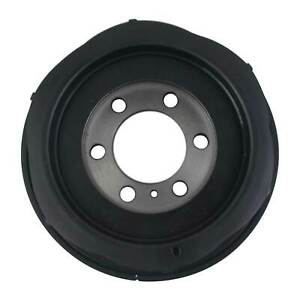 Miller Cycle Harmonic Balancer Crank Pulley for Mazda Millenia Supercharged CS