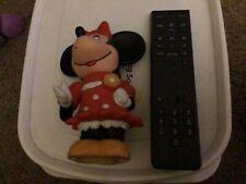 Disney Minnie  Mouse Bank