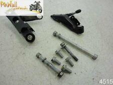 BMW K1200 ENGINE BRACKET MOUNT R/L  02-05 K1200GT 97-09 K1200LT 96-05 K1200RS