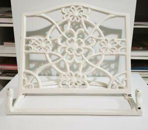 Estante de le/ña de hierro fundido soporte para le/ña rejilla de carb/ón para interior y exterior accesorios para chimeneas