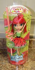 La Dee Da Juicy Crush Dee as Watermelon Mist Doll - Spin Master - New In Package
