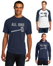 Aaron Judge New York Yankees MLB Fan Apparel & Souvenirs