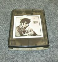 1960's 4-Track Tape Bert Jansch Birthday Blues MUNTZ 4RA-6343 Reprise Records