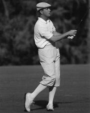 PGA Pro Golfer PAYNE STEWART Glossy 8x10 Photo Print Golf Swing Poster