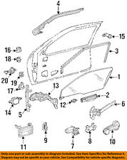 Window Motors Parts For Chevrolet Lumina For Sale Ebay