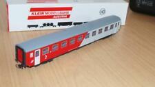 More details for am40: klein modellbahn ho gauge 2nd class obb coach / wendezugzwischenwagen