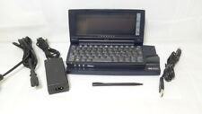 HP Jornada 720 WIN per PC portatile 2000 206 MHz-in buonissima condizione (F1816A#ABA)