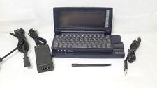 HP Jornada 720 Win for Handheld PC 2000 206 MHz-très bon état (F1816A#ABA)