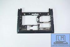 """Acer Aspire One D255 PAV70 Bottom Base Case AP0F3000100 GRADE """"B"""""""