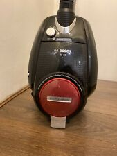 Bosch GS-50 Power Silence Sensor Control