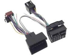 Parrot Kabel für Auto Navigationsgeräte