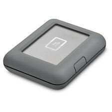 2TB LaCie DJI Copilot BOSS External Hard Drive