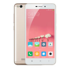 XIAOMI REDMI 4A 5,0'' 2GB+16GB MIUI 8 4G LTE Smartphone 13MP OFFICIAL 2xSIM Top