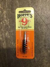 Hoppe's Tynex Nylon Bore Brush .44/.45 Caliber Pistol 1308