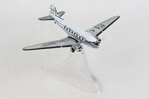 Herpa Wings Pan American World Airways, Douglas DC-3 NC33611 1/200 570886