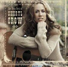 Pop CDs aus den USA & Kanada als Best Of-Edition vom A&M 's Musik