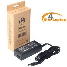 Samsung Series 4 400B4B-A02 Adaptador Cargador Portátil Compatible
