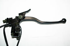 Bremshebel Bremsgriff Handbremse Shineray 250 STXE STIXE ST-9E Spyder Quad ATV