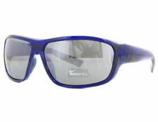 e0844be4e1f Nike Blue Unisex Sunglasses
